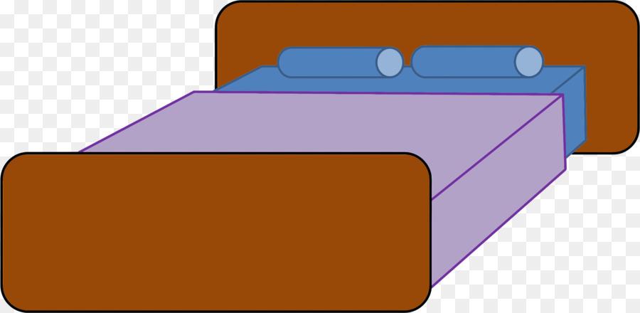 Purple Frame clipart.