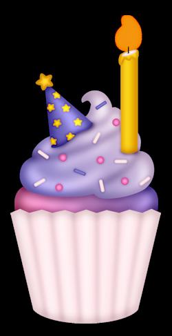 Drawing Birthday Cake Clip Art.