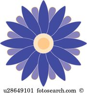 Purple flower Clipart Royalty Free. 19,297 purple flower clip art.