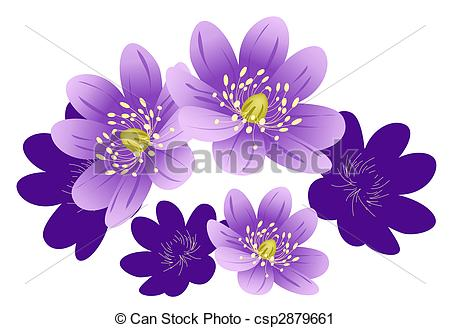 Purple Illustrations and Stock Art. 243,297 Purple illustration.