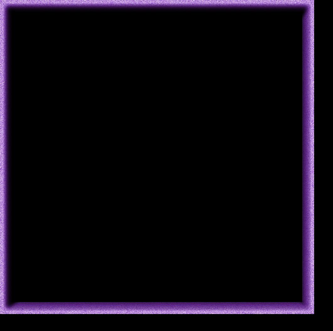 Free Purple Border, Download Free Clip Art, Free Clip Art on.