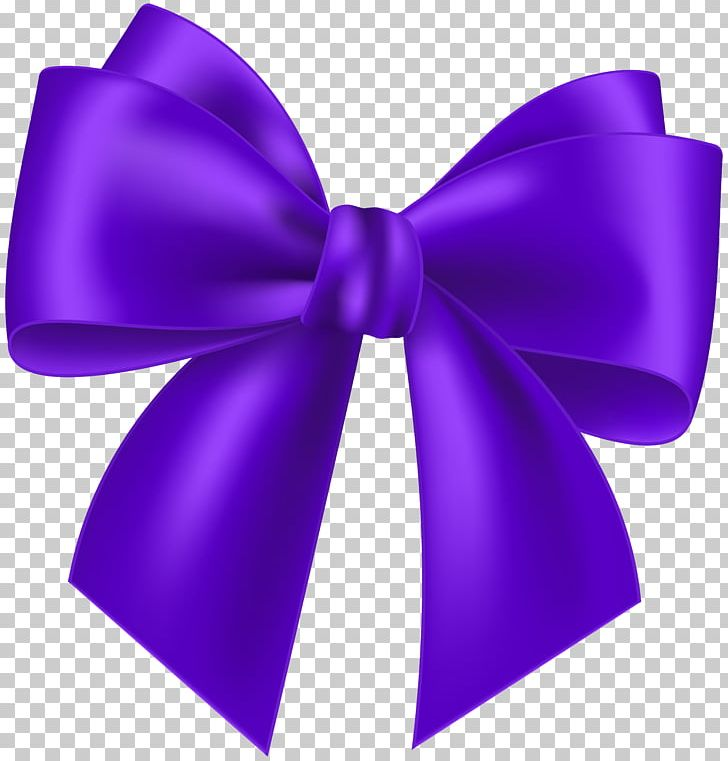 Pink PNG, Clipart, Bow, Bow And Arrow, Bow Tie, Clipart.