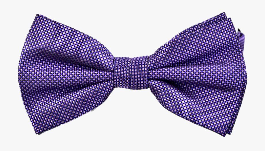 Purple Bow Tie Png , Transparent Cartoon, Free Cliparts.