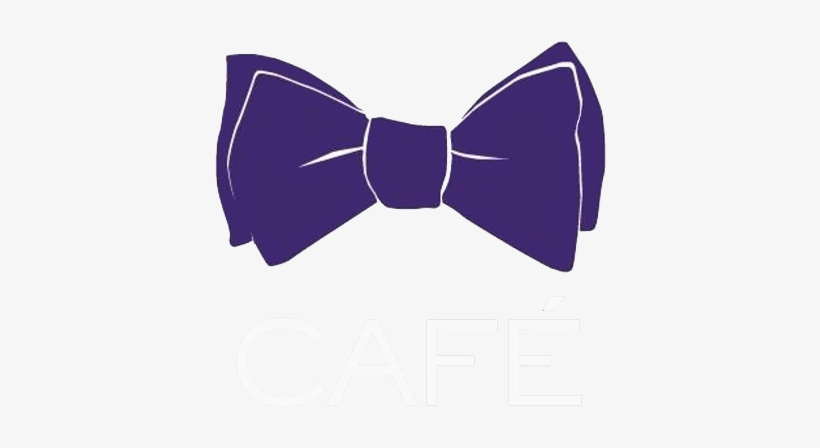 Bow Tie Clipart Logo Png.