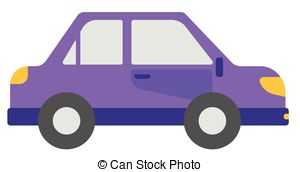 Purple car Illustrations and Stock Art. 1,341 Purple car.