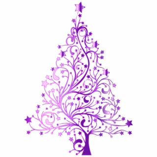 Free Christmas Tree Clipart PNG Images & Cliparts.
