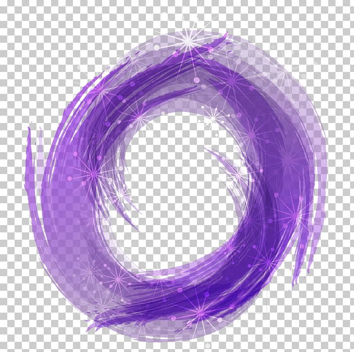 Purple Circle PNG, Clipart, Abstract Pattern, Circle, Circle.