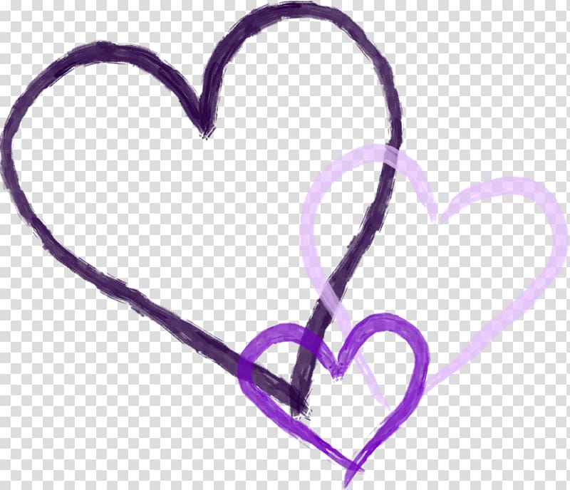 Purple Heart , PURPLE HEART transparent background PNG.