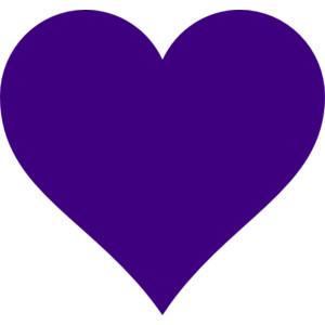 Free Purple Heart Cliparts, Download Free Clip Art, Free.