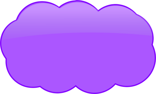 Free Purple Cloud Cliparts, Download Free Clip Art, Free.