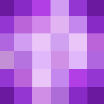 Origin of the Word: Purple.
