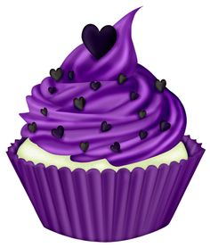 Free Purple Cake Cliparts, Download Free Clip Art, Free Clip.