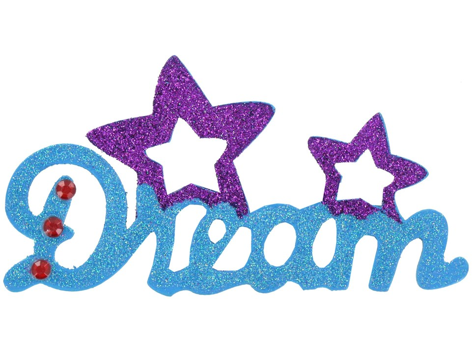 Dream Clipart & Dream Clip Art Images.