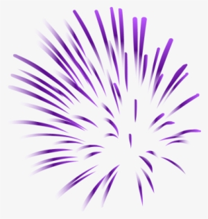 Fireworks Clipart PNG & Download Transparent Fireworks.