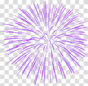 Fireworks clipart transparent background PNG cliparts free.