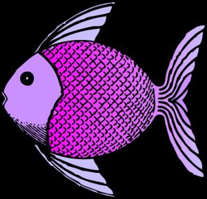 tropical fish clip art.