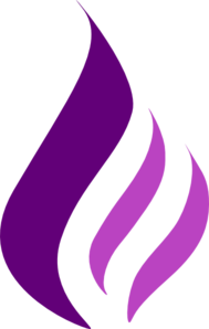 Free Purple Fire Cliparts, Download Free Clip Art, Free Clip.