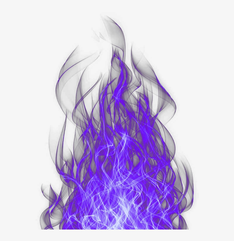 Purple Flame Png & Free Purple Flame.png Transparent Images.