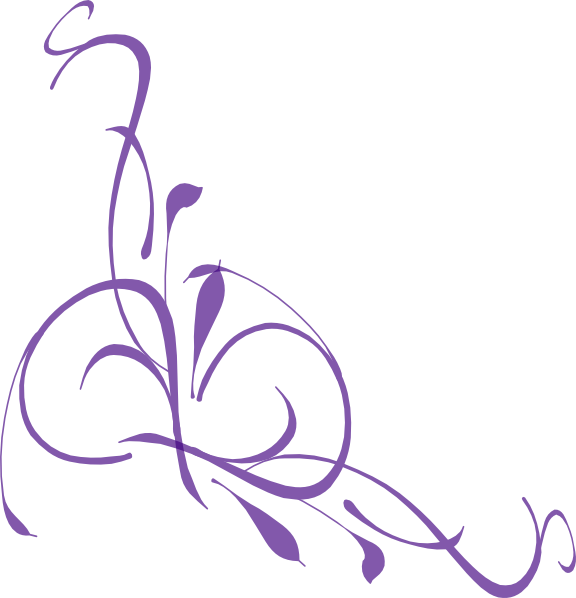 Free Purple Border, Download Free Clip Art, Free Clip Art on.