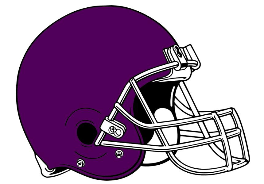 Helmet clipart purple, Helmet purple Transparent FREE for.