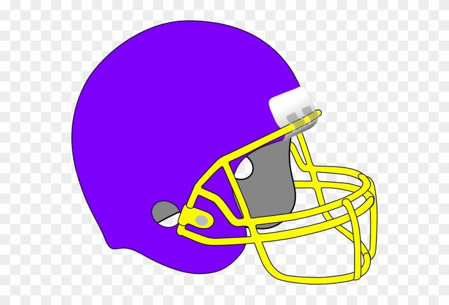 Football Helmet Urockers Clip Art At Clker.