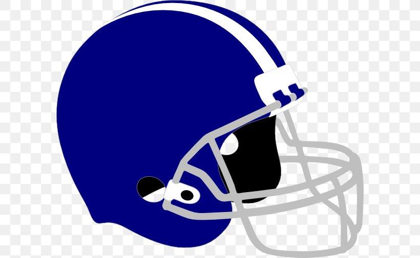 NFL Detroit Lions Miami Dolphins Football Helmet Clip Art.