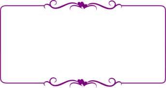 Similiar Purple Borders And Frames Clip Art Keywords.