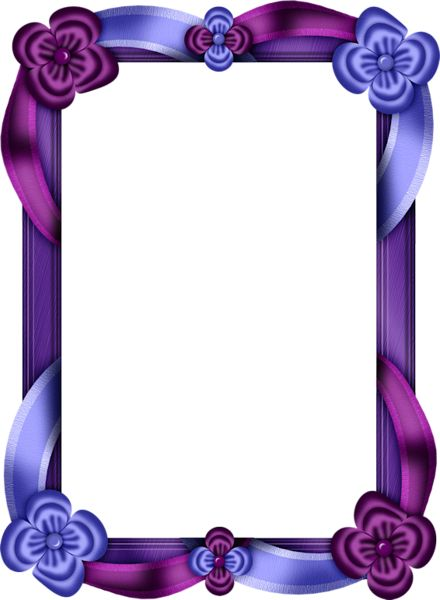17 Best images about Frames 1 on Pinterest.