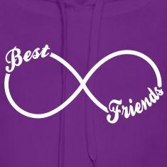 17 Best images about Best Friends on Pinterest.