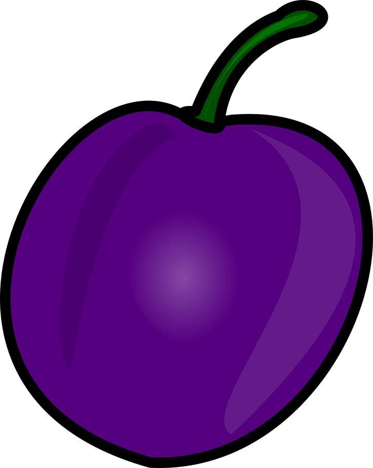 17 Best ideas about Purple Fruit on Pinterest.