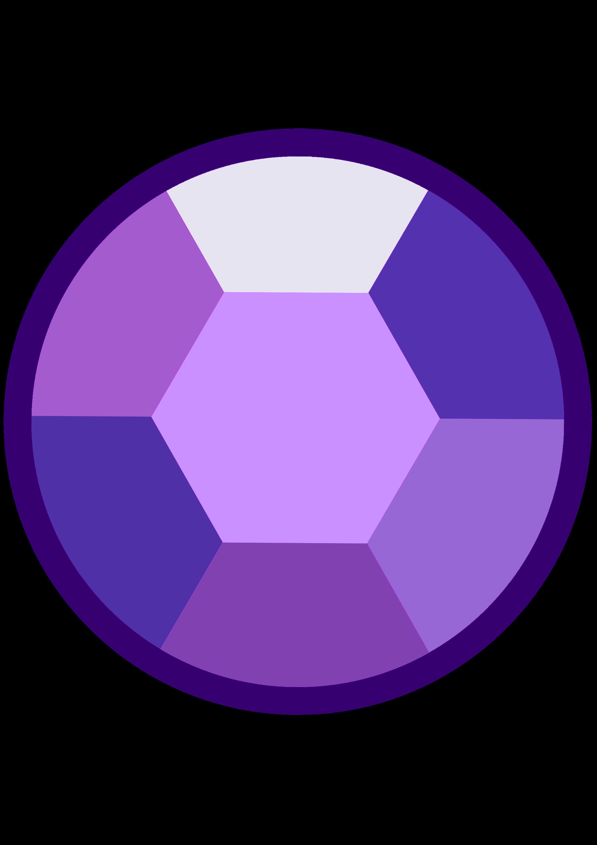 Gem clipart purple, Gem purple Transparent FREE for download.