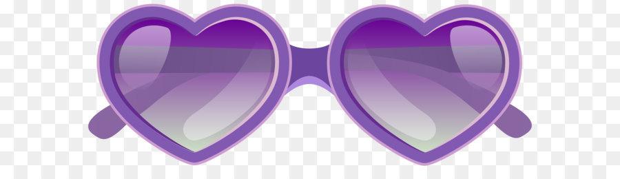 Aviator sunglasses Clip art.
