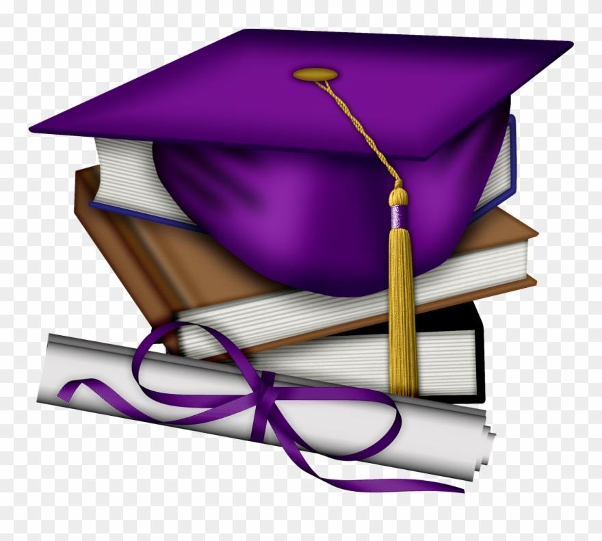 Congratulations 2014 Graduates.