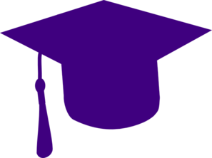 Graduation Hat Clip Art at Clker.com.