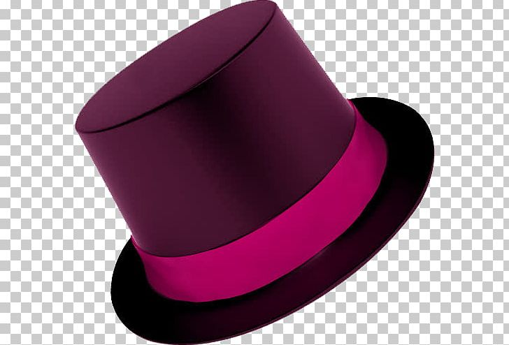 Top Hat Purple PNG, Clipart, Animation, Chef Hat, Christmas.
