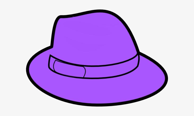 Purple Winter Hat Png Clip Art Imageu200b.