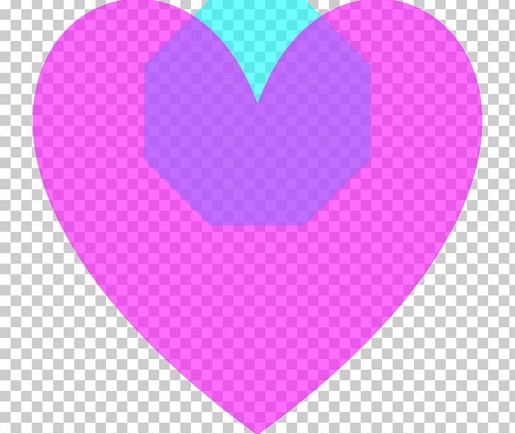 Purple Heart Light PNG, Clipart, Blue, Color, Document.
