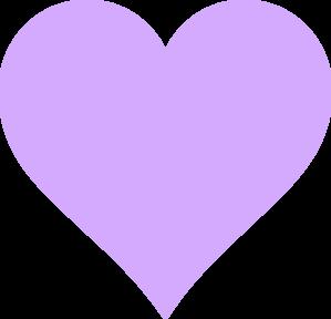 384 Purple Heart free clipart.