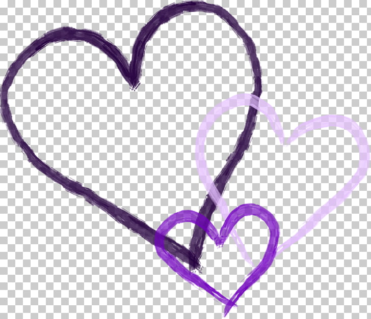 Purple Heart , PURPLE HEART PNG clipart.