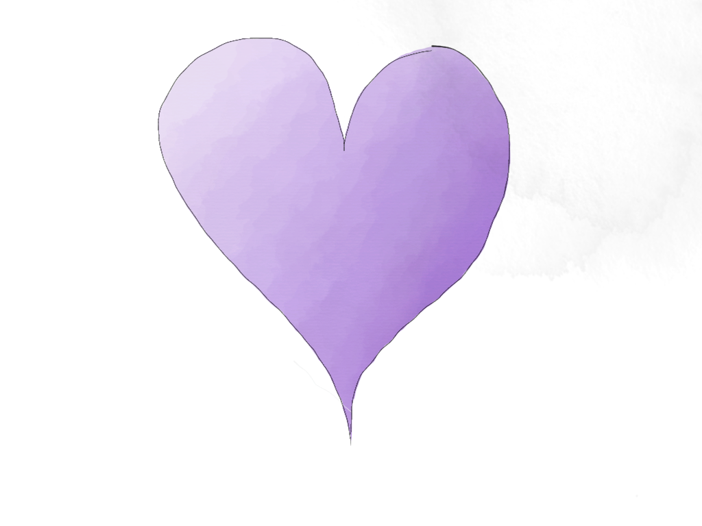 File:Purple heart.png.