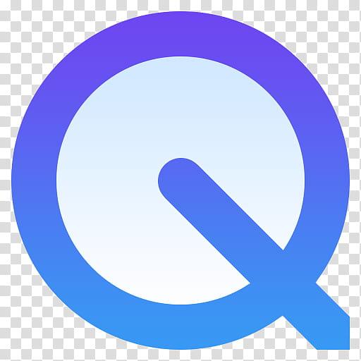Minimal Icons, icon_x, round purple icon transparent.