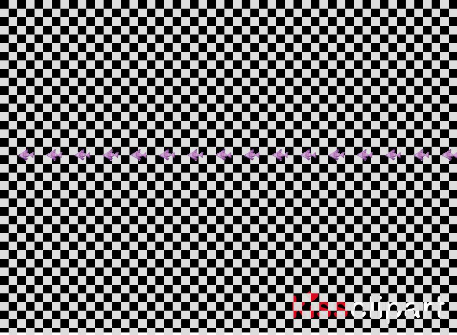 text violet purple line pink clipart.