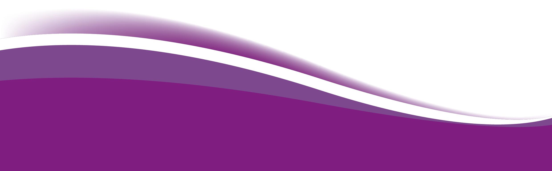 Purple Line Png.