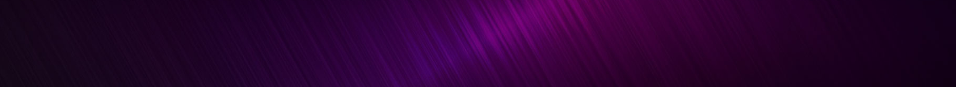 Free Purple Lines Png, Download Free Clip Art, Free Clip Art.
