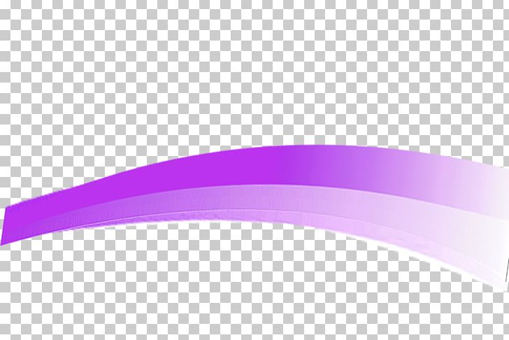 Purple Line PNG, Clipart, Abstract Lines, Angle, Art, Curve.