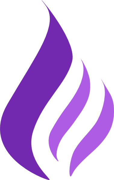 Purple logo download free clip art with a transparent.