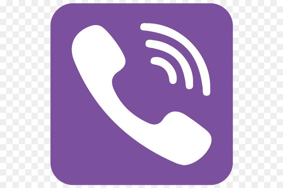 Viber Logo png download.