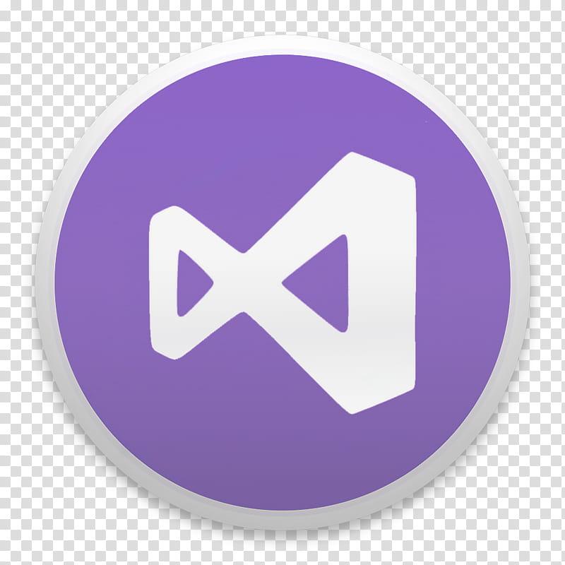 Visual Studio icon redesign for macOS Dark Light , Visual.