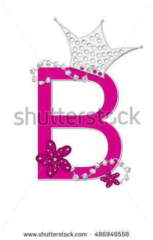 Portfolio Bonita R. Cheshier w Shutterstock.