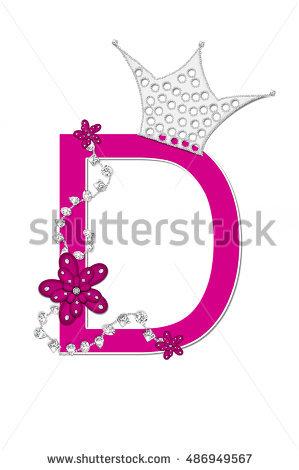 Bonita R. Cheshiers portefølje hos Shutterstock.